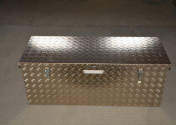 Grupe Schweisstechnik: Aluminium, WIG MIG Schweißen
